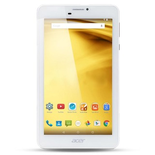 Acer Iconia Talk 7 B1-723 16GB