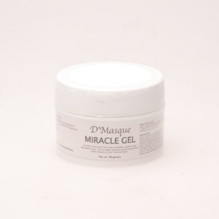 H&B D'MASQUE MIRACLE GEL (50g)