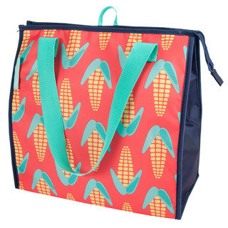 Igloo Grocery Tote 30  - Corn (160730)