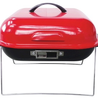 Barbeque Grill (BQ-14)