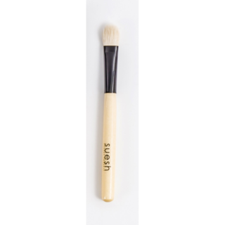 AB Eyeshadow Brush Travel Size