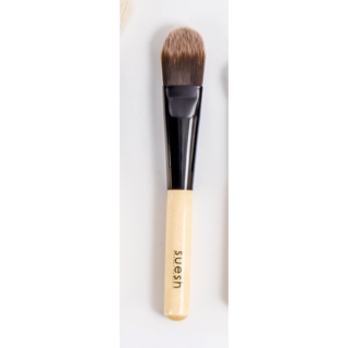 AB Foundation Brush Travel Size