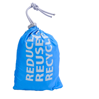 LAGALAG ECOPOUCH REUSABLE BAG