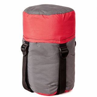 LAGALAG SLEEPING BAG (RED)