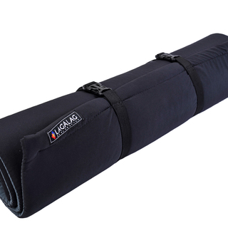 LAGALAG SLEEPING MATS