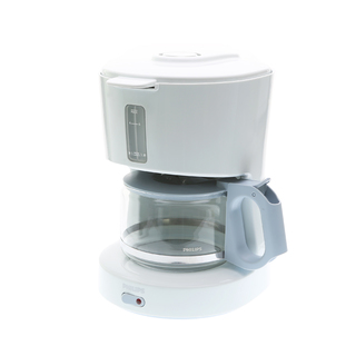 Philips Coffee Maker HD7450