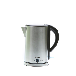 Philips Kettle HD9316