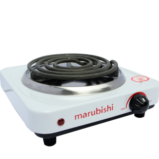 "Marubishi Electric Stove 8"" Coil (MES800)"