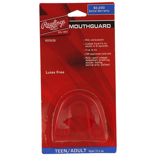 Rawlings MOUTHGUARDS RG5522B