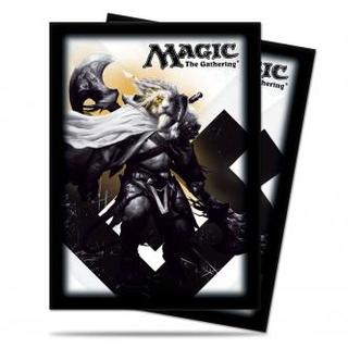 M15 v1 Standard Deck Protector for Magic 80ct