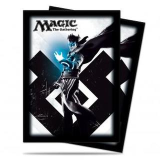 M15 v2 Standard Deck Protector for Magic 80ct