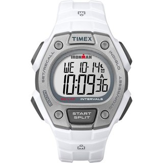 TIMEX Mens Sports Watch (TW5K88100)