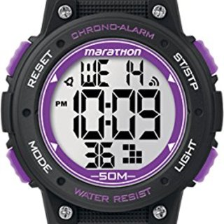 TIMEX Ladies Sports Watch (TW5K84700)