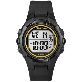 TIMEX Mens Sports Watch (T5K818)
