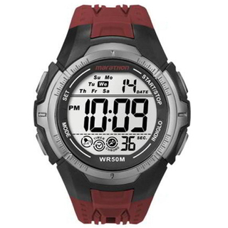 TIMEX Mens Sports Watch (T5K517)