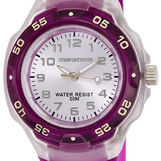 TIMEX Ladies Sports Watch (T5K503)