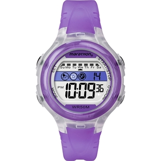 TIMEX Ladies Sports Watch (T5K427)