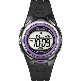 TIMEX Ladies Sports Watch (T5K364)