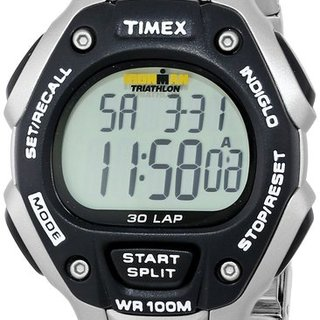 TIMEX Mens Sports Watch (T5H971)