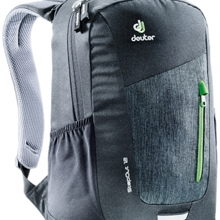 Deuter StepOut 12 (38102)