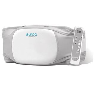 EUROO Slim Belt Massager (EHW-700SBM)