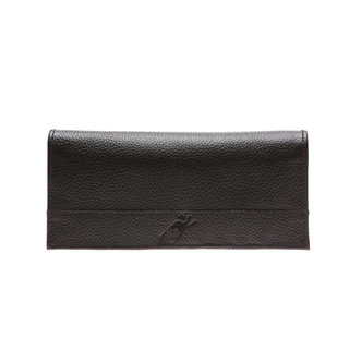Our Tribe Women's Purse - P11