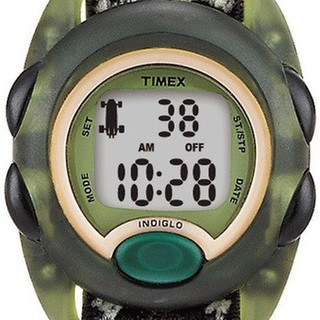 TIMEX Youth Watch (T71912)